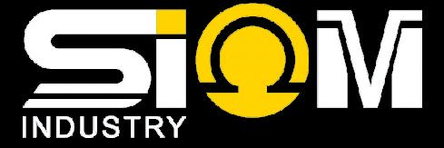 SIOM Industry